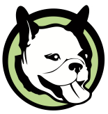 K9 Scrub Club - San Francisco Dog Wash and Premium Pet Supply Store