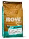 Now Fresh Grain Free Large Breed Adult Dog Food