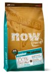 Now Fresh Grain Free Large Breed Senior Dog Food