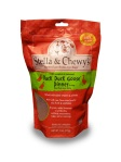 Duck Duck Goose Raw Diet for Dogs