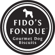 Local, Bay Area Gourmet Dog Treats