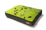 Greenery Designer Pet Bed