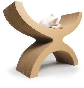 kittypod-cat-lounge