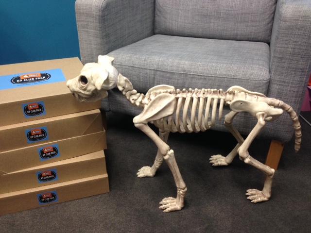 skeleton-dog-k9-scrub-club